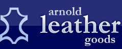 Arnold Leather Goods Promo Code