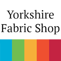 Yorkshire Fabric Shop Promo Code