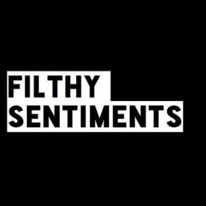 Filthy Sentiments Promo Code