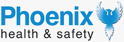 Phoenix Health & Safety Promo Code