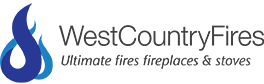 West Country Fires Promo Code