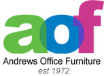 Andrews Office Furniture Promo Code