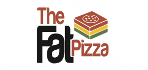 Fat Pizza Promo Code