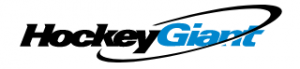 Hockey Giant Promo Code