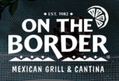 On The Border Promo Code