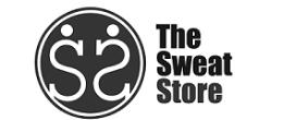The Sweat Store Promo Code