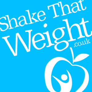 Shake That Weight Promo Code