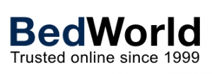 Bed World Promo Code