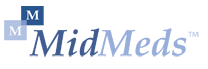 MidMeds Medical Supplies Promo Code