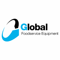 Global Foodservice Equipment Promo Code