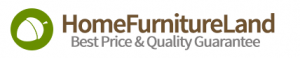 Home Furniture Land Promo Code