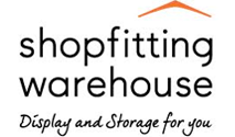 Shopfitting Warehouse Promo Code