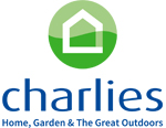 Charlies Direct Promo Code