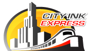 City Ink Express Promo Code