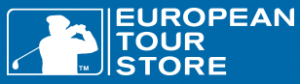 shop.europeantour.com