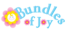 Bundles Of Joy Promo Code