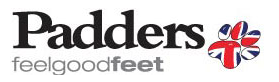 padders.co.uk