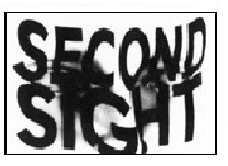 Second Sight Online Promo Code