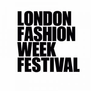 London Fashion Week Festival Promo Code