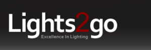 Lights2go Promo Code