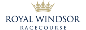 Royal Windsor Racecourse Promo Code