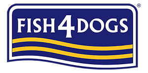 Fish4dogs Promo Code