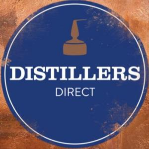 distillersdirect.com