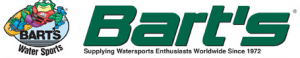 Bart'S Water Sports Promo Code