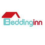 Beddinginn Promo Code