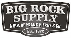 Big Rock Supply Promo Code