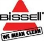 Bissell Promo Code