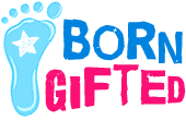 Born Gifted Promo Code