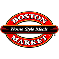 Boston Market Promo Code