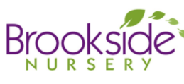 Brookside Nursery Promo Code
