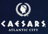 Caesars Atlantic City Promo Code