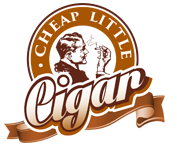 Cheap Little Cigars Promo Code