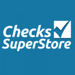 Checks Superstore Promo Code