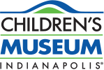 Children'S Museum Of Indianapolis Promo Code