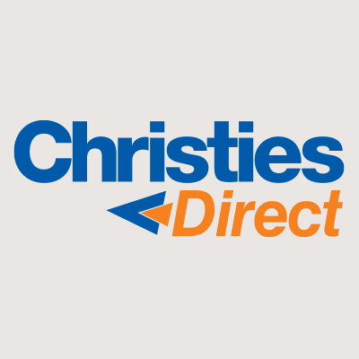 Christies Direct Promo Code