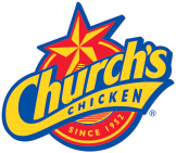 Church'S Chicken Promo Code