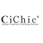 Cichic Fashion Promo Code