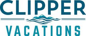 Clipper Vacations Promo Code