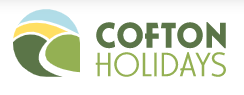 Cofton Country Holidays Promo Code
