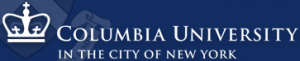 Columbia University Bookstore Promo Code