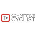 Competitive Cyclist Promo Code