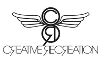 Creative Recreation Promo Code