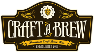 Craft A Brew Promo Code