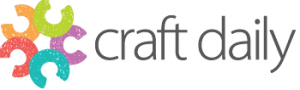 Craft Daily Promo Code