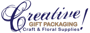 Creative Gift Packaging Promo Code