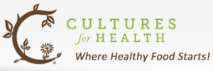 Cultures For Health Promo Code